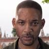 Apple wint bittere strijd om slavernij-film 'Emancipation' met Will Smith