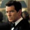 Pierce Brosnan heeft vrede gesloten met zijn afserveren als James Bond