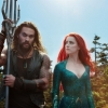 Jason Momoa wordt de kerstman in 'Frosty The Snowman'