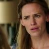 Jennifer Garner reageert persoonlijk op verdriet scheidende vrouw