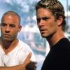 Kinderen van overleden Paul Walker en Vin Diesel zijn beste vrienden
