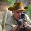 """Recensie 'Bacurau': """"Bloederige, bloedstollende Braziliaanse western"""" ★★★★"""