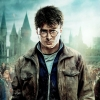 Harry Potter bestaat nu in het Marvel-universum!