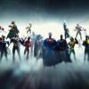 Nog eens twee extra DC-films in de maak?