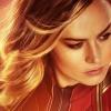 'Captain Marvel'-actrice Brie Larson begint haar eigen YouTube-kanaal