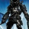 The Predator & Aliens officieel onderdeel van Marvel-universum