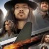 Trailer 'Street Survivors' over het dodelijke vliegtuigongeluk van de band Lynyrd Skynyrd