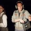 Eindelijk nieuwe beelden 'The Conjuring 3'!