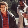 90-jarige Richard Donner regisseert ook laatste 'Lethal Weapon'-film