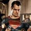 Henry Cavill is blij met onzinnige Superman-geruchten
