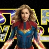 Brie Larson over auditie Star Wars, Terminator en meer films