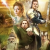 Fantasy-sequel 'Willow 2' komt er nog steeds volgens regisseur Ron Howard