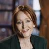 Opnieuw ophef: J.K. Rowling gaat vrolijk door met het beschadigen van haar eigen reputatie