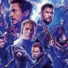 Hollywood zeer terughoudend met weer opstarten grote filmproducties