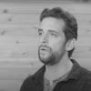 Verdrietig: Nick Cordero overleden na maandenlange strijd tegen coronavirus
