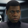 Star Wars-acteurs John Boyega en Felicity Jones samen in thriller 'Borderland'