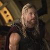 Chris Hemsworth gaat rol Thor overtreffen met Hulk Hogan-film