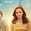 Zwijmelen op Netflix: check de eerste trailer van 'The Kissing Booth 2'
