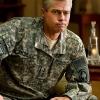 Brad Pitt stapt aan boord van de 'Bullet Train' vol huurmoordenaars