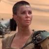 Charlize Theron reageert verslagen op haar vervanging in 'Furiosa'