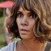 Halle Berry flink onder vuur wegens spelen van een transgender