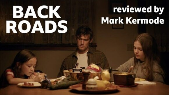 Kremode and Mayo - Back roads reviewed by mark kermode