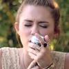 Miley Cyrus scoort opnieuw een dans-hit op TikTok