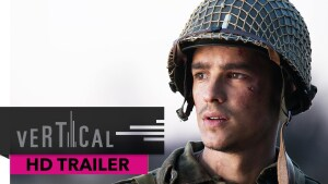 Ghosts of War (2020) video/trailer