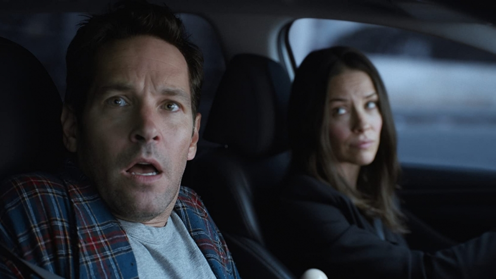 'Ant-Man 3' start productie in juni 2021