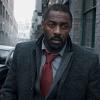Krijgt Idris Elba's 'Luther' eindelijk zijn eigen film?