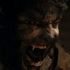 Neemt de regisseur van 'The Invisible Man' ook 'The Wolfman' voor zijn rekening?