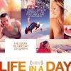 Ridley Scott (Gladiator) maakt een vervolg op zijn unieke 'Life in a Day'-project
