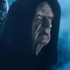 'Star Wars: The Last Jedi' toonde bijna Anakin Skywalker