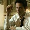 'Constantine'-vervolg had Keanu Reeves en Jezus in één scène