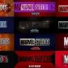 Slecht nieuws voor Marvel-fans: geen Comic-Con dit jaar