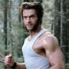 """'Endgame'-regisseur geeft Marvel opmerkelijk advies: """"Breng Wolverine voorlopig niet naar het MCU!"""""""
