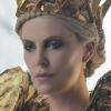 Opmerkelijk: Charlize Theron nog nooit door Marvel benaderd voor rol in MCU