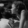 Zendaya en John David Washington hebben een geheime film gemaakt