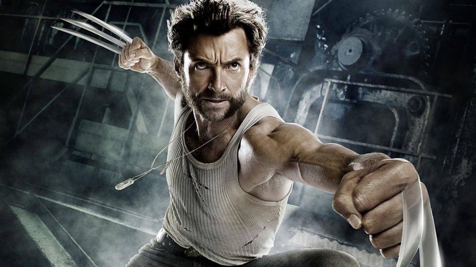 'Marvel Studios moet het rustig aan doen met Wolverine'