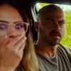 Trailer voor horror-thriller 'Random Acts of Violence' belooft een zéér bloederige roadtrip