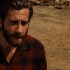 Apple bemachtigt rechten voor 'Snow Blind' met Jake Gyllenhaal