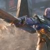 'Marvel-slechterik Thanos komt weer terug'