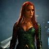 Bizar: Amber Heard poepte op het bed van Johnny Depp