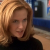 Actrice Kelly Preston (57) overleden