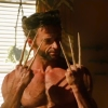 Disney+ zet X-Men-film met ongecensureerde Wolverine online