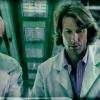 Hoofdrolspelers gevonden voor Michael Bay's pandemie-thriller 'Songbird'