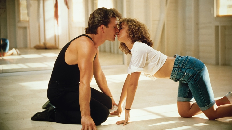 Jennifer Grey gecast in dansfilm, nieuwe 'Dirty Dancing' op komst?