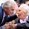 De bekendste filmsterren die in 2020 zijn overleden