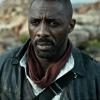 Idris Elba wil niet dat oude films en series gecensureerd worden