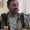 Ricky Gervais haalt uit naar de Kardashians